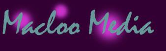 MaclooMedia