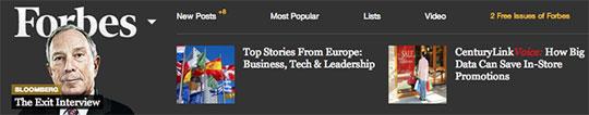 Image: Forbes header